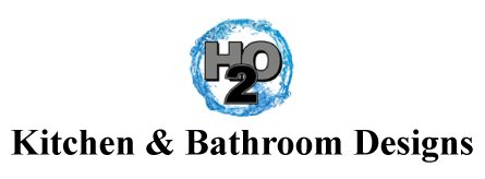 H2O Kitchen and Bathroom Designs | Wisbech | New kitchens